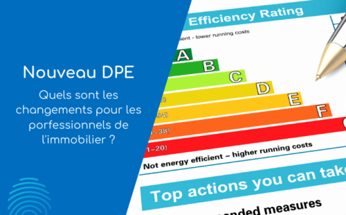 DPE-changements-immobilier-2021